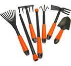 Набор инструментов PARK HG0569