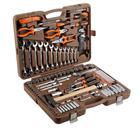 Профессиональный набор инструментов, 131 предмет OMBRA OMT131S