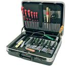 Набор инструментов HAUPA 220221