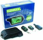 Сигнализация CENMAX Vigilant ST6 A