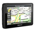 Навигатор PROLOGY iMap-542TG