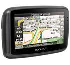 Навигатор PROLOGY iMap-550AG+