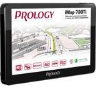 Навигатор PROLOGY iMap-730TI