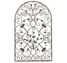 Декор GARDMAN Испанская Арка 17324