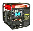 Бензиновый инверторный генератор DDE DPG7201Ei-A