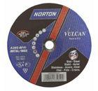 Круг зачистной NORTON VULKAN 66252925529