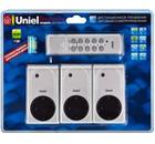 Пульт управления световыми приборами UNIEL USH-P005-G4