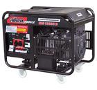 Бензиновый генератор AIKEN MG 10000 D