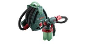 Снижаем цены на краскораспылители Bosch