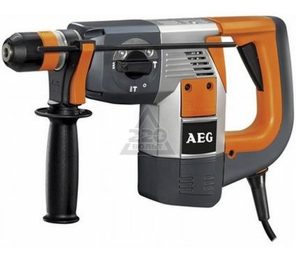 Перфоратор AEG PN 3500 X