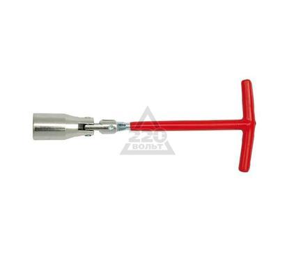 Ключ свечной VIRA 511046