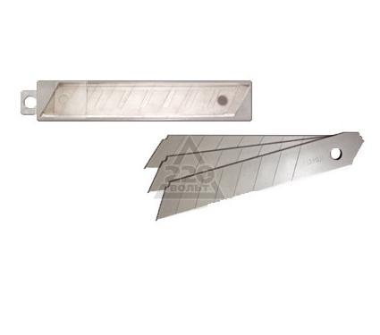 Лезвие для ножа VIRA 831502