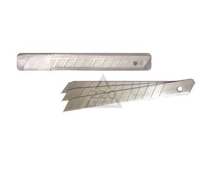 Лезвие для ножа VIRA 831501