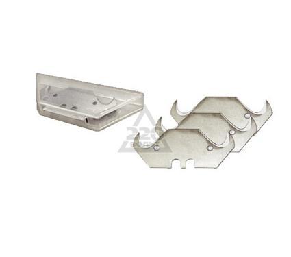 Лезвие для ножа VIRA 831506