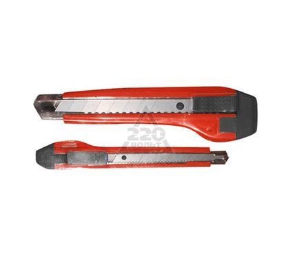 Нож строительный VIRA 831601