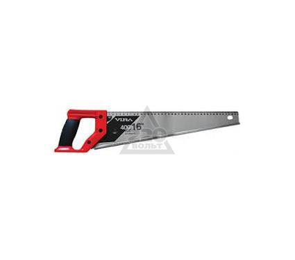 Ножовка VIRA 800240