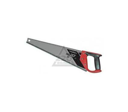 Ножовка по дереву VIRA 800050