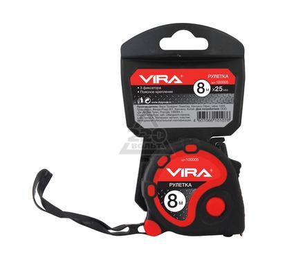 Рулетка VIRA 100005