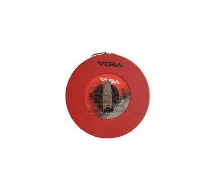 Лента мерная VIRA 100018