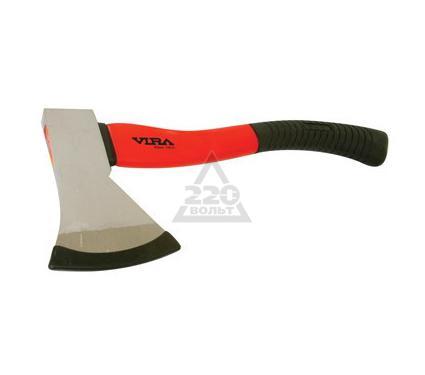 Топор VIRA 900104