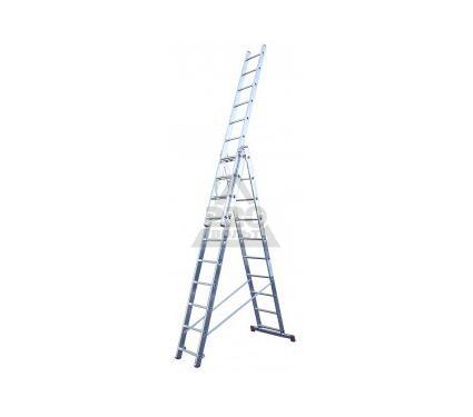 Лестница KRAUSE 13408