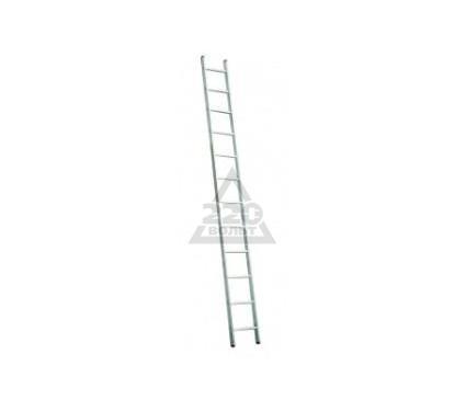 Лестница KRAUSE 10124