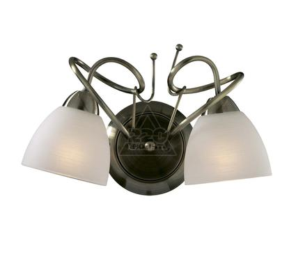 Бра ODEON LIGHT 2120/2W