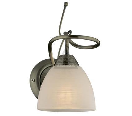Бра ODEON LIGHT 2120/1W
