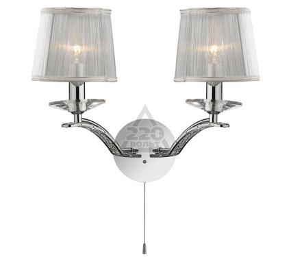 Бра ODEON LIGHT 2276/2W