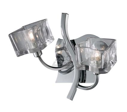 Бра ODEON LIGHT 2158/2W