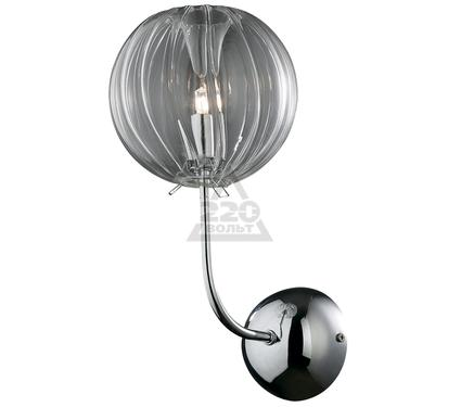 Бра ODEON LIGHT 2050/1W
