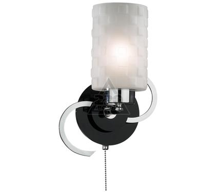 Бра ODEON LIGHT 2282/1W