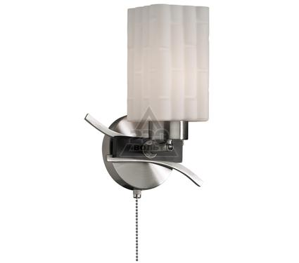 Бра ODEON LIGHT 2283/1W