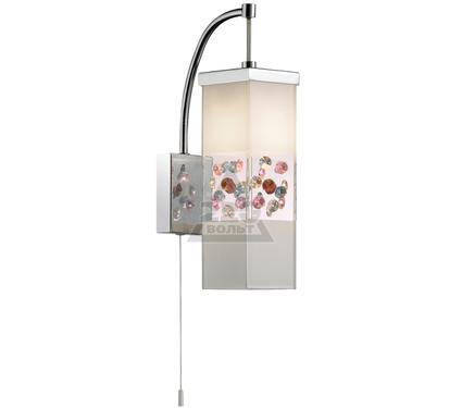 Бра ODEON LIGHT 2245/1W
