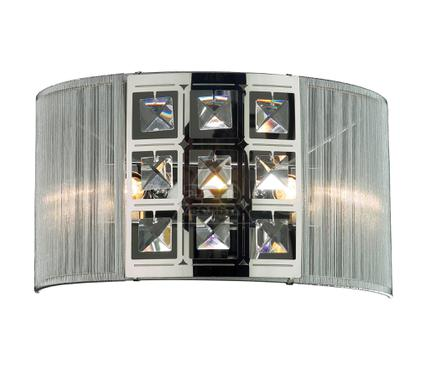 Бра ODEON LIGHT 2204/2W