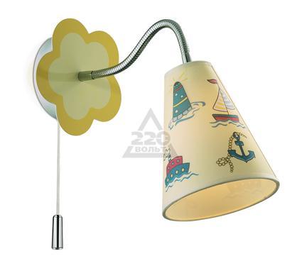 Бра ODEON LIGHT 2281/1W
