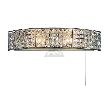 Светильник для ванной комнаты ODEON LIGHT 2249/2W