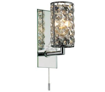 Светильник для ванной комнаты ODEON LIGHT 2248/1W