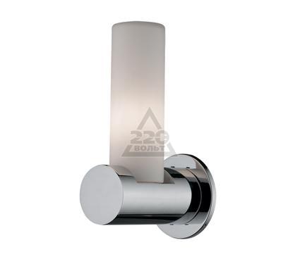 Светильник для ванной комнаты ODEON LIGHT 2138/1W