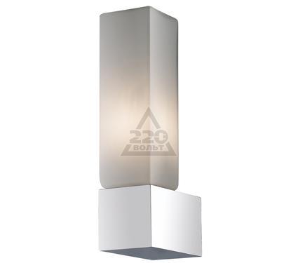 Светильник для ванной комнаты ODEON LIGHT 2136/1W