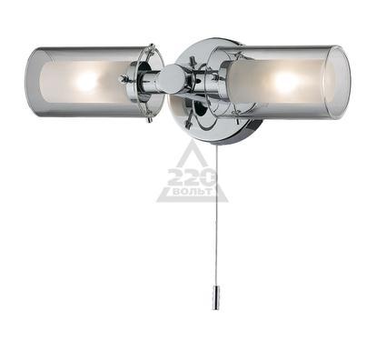 Светильник для ванной комнаты ODEON LIGHT 2140/2W