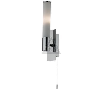 Светильник для ванной комнаты ODEON LIGHT 2139/1W