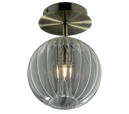 Люстра ODEON LIGHT 2051/1C