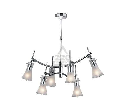 Люстра ODEON LIGHT 1327/6