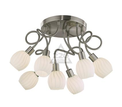 Люстра ODEON LIGHT 2208/7C