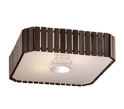 Люстра ODEON LIGHT 2201/4C