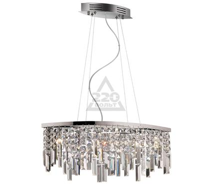 Люстра ODEON LIGHT 2231/6