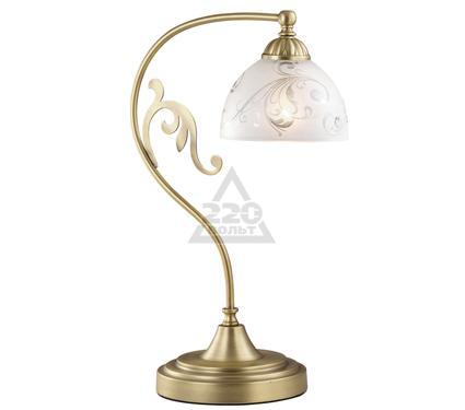 Лампа настольная ODEON LIGHT 2563/1T