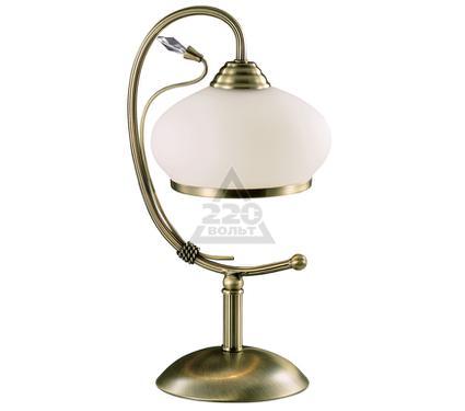 Лампа настольная ODEON LIGHT 2240/1T