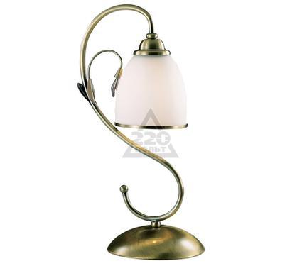 Лампа настольная ODEON LIGHT 2242/1T